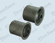 Lower Control Arm Bushes Set Of 2 PCS