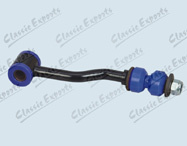 Front Sway Bar Link Kit