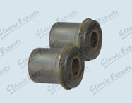 Lower Control Arm Bush Set Of 2 PCS