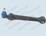 Control Arm W Ball Joint