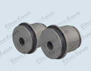Bushing Kits Set Of 2 PCS