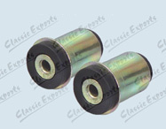 Control Arm Bushes Set Of 2 PCS